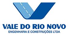 Vale do Rio novo