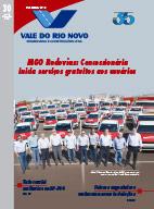 Informativo VRN 30