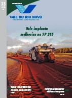 Informativo VRN 33
