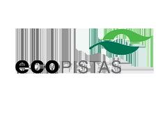 ecoPISTAS