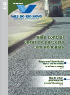 Informativo VRN 34