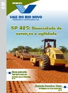 Informativo VRN – Edição 36