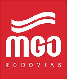logo-mgo-rodovias