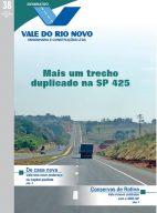 Informativo VRN – Edição 37