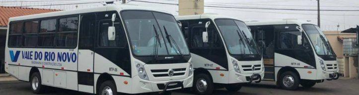 ÔnibusNovos_Fev18