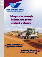 Informativo VRN 31