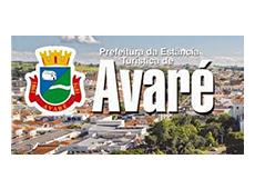 Prefeitura de Avaré