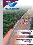Informativo VRN – Edição 35